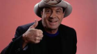 molly_meldrum_4